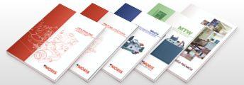 2009<br><strong>Catalogo tecnico in linea</strong>