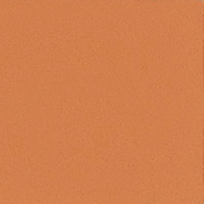 Plastic Laminate Orange