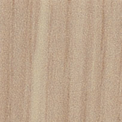Plastic Laminate Oak